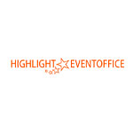 Highlight Eventoffice