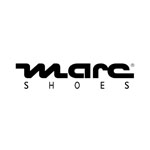 Marc Shoes